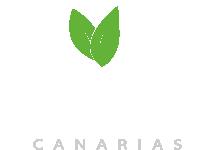 Full Wellness Canarias