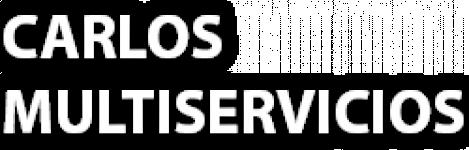 Logo Calefaccion Y Fontaneria Armando Monje
