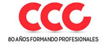 Logo CENTRO PARA LA CULTURA Y EL CONOCIMIENTO