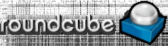Logo Grupo Estampaciones Sabadell
