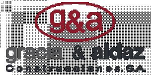 opiniones Gracia & aldaz construcciones