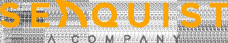 Logo Seaquist A Company
