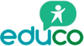 opiniones Fundación Educación y Cooperación (Educo)