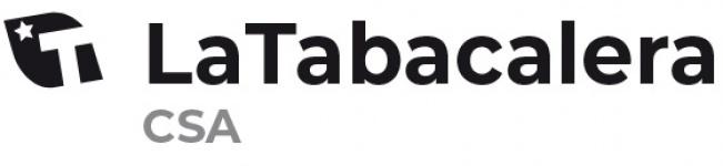 opiniones Tabacalera