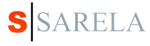 Logo Sarela
