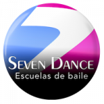 opiniones Dance Eixample
