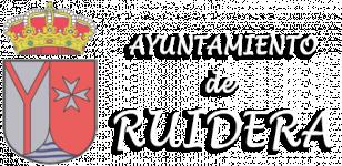 Logo Ayuntamiento de Ruidera