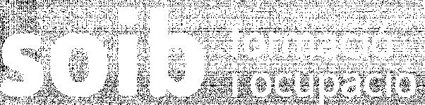 Logo SOIB