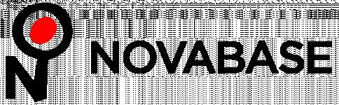 opiniones NOVABASE