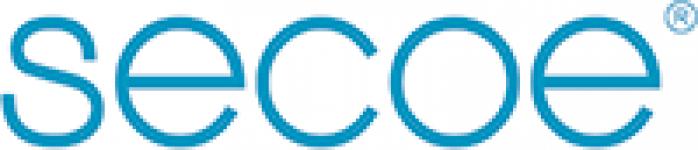 Logo Secoe