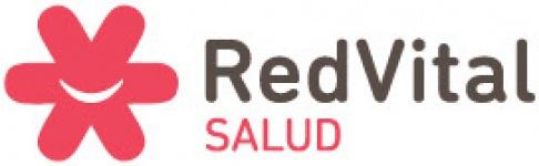 opiniones Redvital Salud