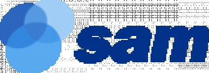 Logo Servicios Acuaticos Y Mantenimiento Gijon 2005