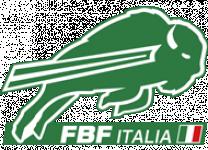 opiniones Fbf iberica homogenizer sociedad limitada.