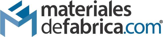 opiniones Materialesdefabrica.com