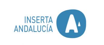 opiniones Inserta Andalucia