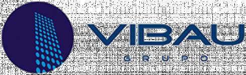 Logo VIBAU