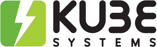 opiniones Kube Systems