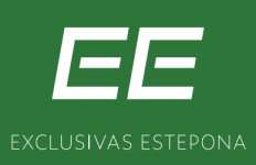 Logo Exclusivas Estepona