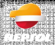 Logo Colonia Sant Jordi Estacio De Serveis