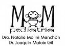Clinica Pediatrica Molini-mataix Slp