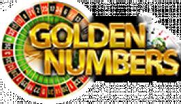 opiniones recreativos golden numbers