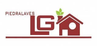 Logo Lg Inmobiliaria