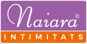opiniones Naiara Intimitats