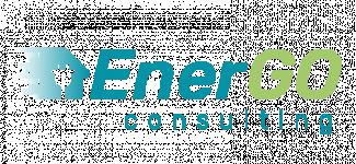 Logo EnergoConsulting