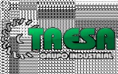 Logo Ingenieria De Proceso Y Diseño Taesa