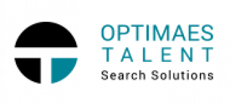 opiniones OPTIMAES TALENT SEARCH