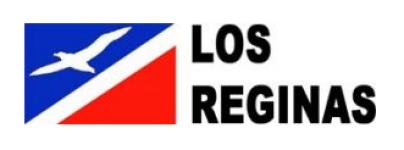 opiniones Los Reginas Sociedad Limitada