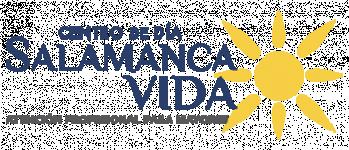 opiniones Villanaval De Salamanca