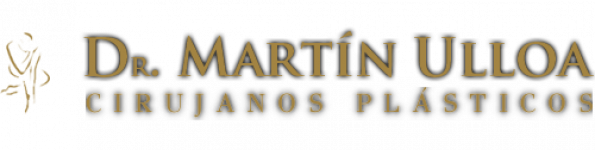 opiniones Dr. martin ulloa s.l.p.