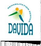 opiniones Davida Rehabilitacion Center
