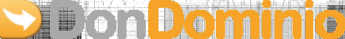 Logo Tartera Electricidad