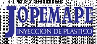 opiniones Europlastic Inyección S.L