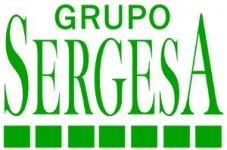 Logo Sergesa Boadilla
