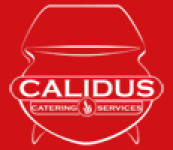 opiniones Calidus catering services