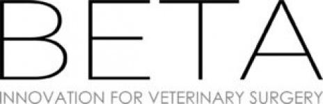 opiniones BETA Implants