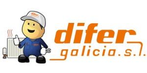 opiniones Difer Galicia
