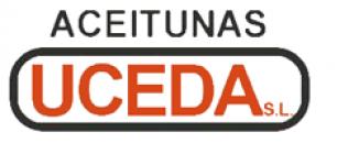 opiniones Aceitunas Uceda