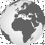 Logo Cafes Templo Food Services Sociedad Limitada