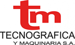 opiniones Tecnografica y Maquinaria