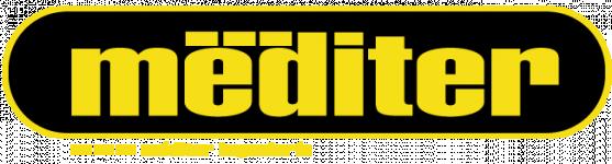 Logo Mediter Ingenieria