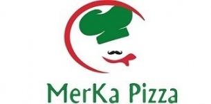opiniones Merkapizza