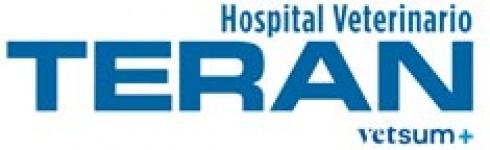 Logo Terapeutica Animal