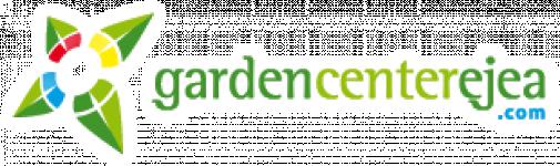 opiniones Garden Center Ejea