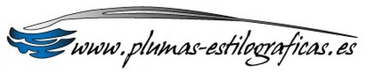 Logo Vilabyte