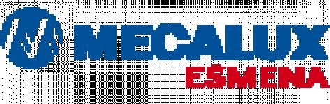 Logo Domer