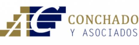 Logo Conchado Y Asociados